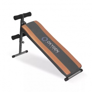 Скамья FLAT SIT UP BOARD