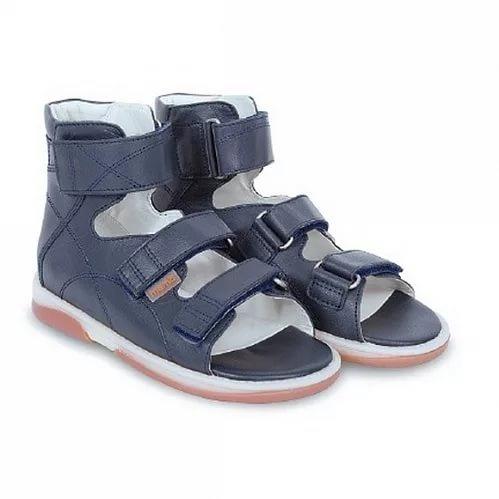 81aa63b58 Детская ортопедическая обувь MEMO Helios DRMC 3DA – купить недорого ...
