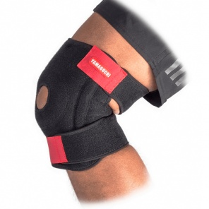 Ортез Aeroprene Knee Support
