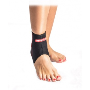 Ортез Aeroprene Ankle Support XL