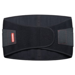 Ортез Neoprene Lumbar Support L/XL