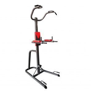 Стойка турник-брусья Power Tower Homegym G610