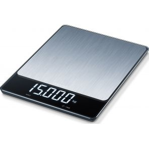 Весы KS34 XL Stainless steel